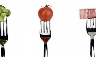 100Dw3. День 081. Вегетарианство и фитнес. Часть 2