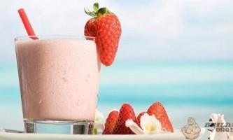 11 Шагов, которые помогут улучшить пищеварение