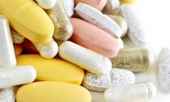 Аминокислоты для набора мышечной массы