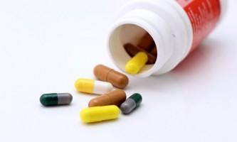 Аминокислоты в бодибилдинге