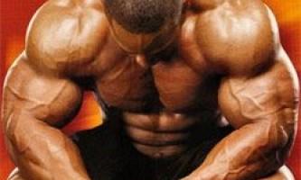 Как снять мышечное напряжение, психическое напряжение и перенапряжение спортсменов?