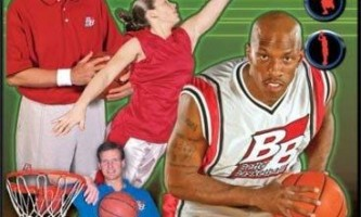 Better basketball — better 1 on 1 offence