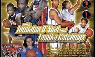 Better basketball — better post play