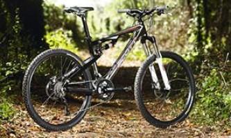 Чем хорош велосипед scott: отзывы владельцев, модельный ряд
