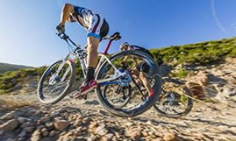 Чем примечательны велосипеды cube: отзывы владельцев, модельный ряд, страна производитель