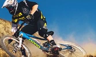 Чем примечательны велосипеды giant: отзывы, страна производитель, модельный ряд