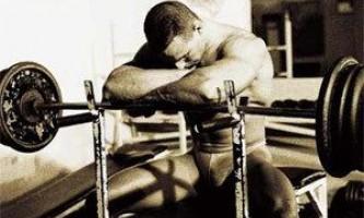 Тайский массаж, как средство восстановления и снятия мышечного напряжения.