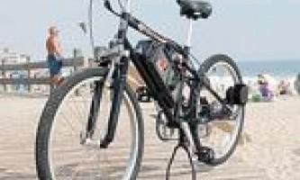 Что такое электровелосипед (электрический велосипед), покупать или нет
