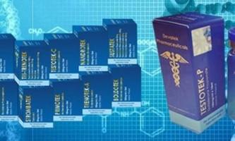 Devatek pharmaceuticals — описание, список продукции, отзывы