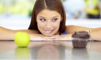 Диета при повышенном холестерине у женщин