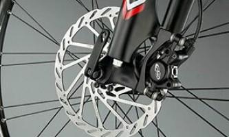 Дисковые тормоза на велосипеда: цена, какие лучше, отзывы