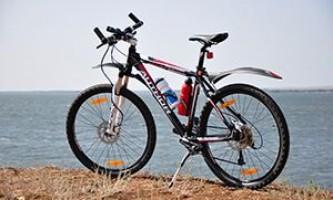 Для кого подойдет детский и взрослый велосипед author, плюсы и минусы данной модели