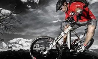 Для кого создан велосипед haro: обзор, цены, отзывы, официальный производитель