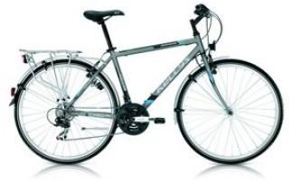 Дорожные велосипеды, какой велосипед выбрать для города