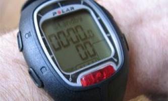 Пульсометр для фитнеса – удобный многофункциональный прибор.