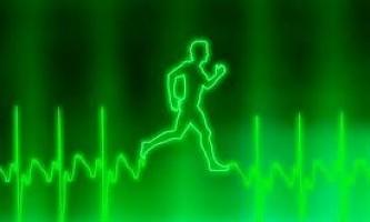 Физические упражнения и интенсивные тренировки