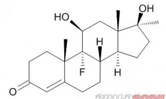 Галотестин (флюоксиместерон) — описание, курс, побочные эффекты