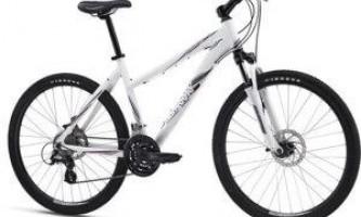 Gt велосипеды laguna, aggressor и avalanche: отзывы, характеристики, цены