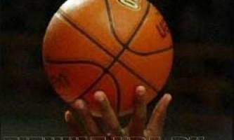 Характеристика игры в баскетбол