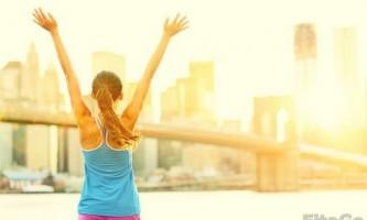 Эффективная программа для похудения и укрепления мышц