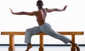 Эффективные упражнения для красивой осанки в домашних условиях