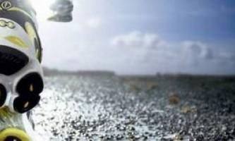Как подобрать экипировку для бега по погоде