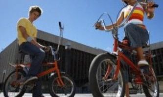 Какие бывают подростковые велосипеды для мальчиков и девочек