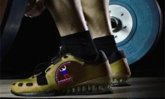 Как правильно выбрать обувь для тренажерного зала и спортзала?