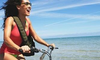Как правильно выбрать велосипед: основные моменты