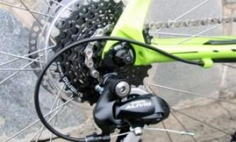 Как прокачать гидравлические тормоза на велосипеде, их установка и настройка
