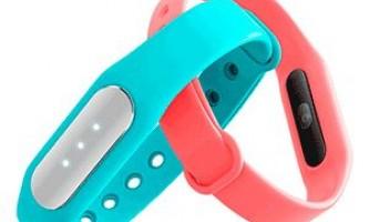 Как выбрать фитнес браслет с пульсометром и умным будильником