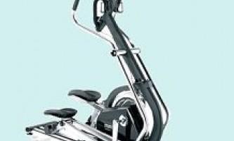 Как выбрать эллиптический тренажер для дома
