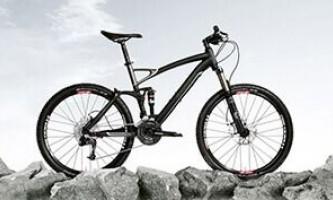 Как выглядит велосипед мерседес:обзор основных характеристик