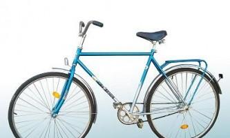 Какими бывают велосипеды? Классификация велосипедов