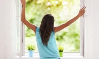 Кардио нагрузка на каждый день в домашних условиях: бег, аэробика и тренажеры