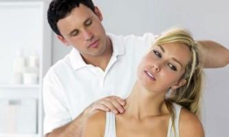 Комплекс гимнастики для шеи – 10 самых полезных упражнений