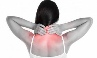 Комплекс упражнений при шейном остеохондрозе, стратегия борьбы с недугом
