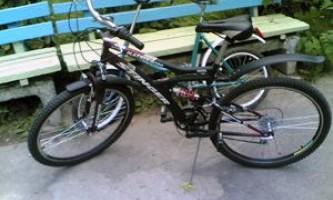 Кому лучше всего подойдет велосипед stinger