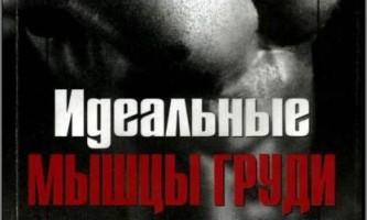 Курт брунгардт — идеальные мышцы груди и плечевого пояса