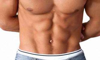 L-карнитин: побочные эффекты и польза для спортсменов