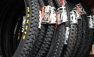 Лучшие производитель 26-дюймовых покрышек для велосипеда