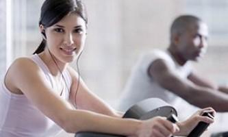 Лучшие велотренажеры для похудения отзывы, обзор основных моделей и цены
