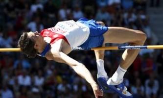 Методика обучения технике прыжков в высоту с разбега
