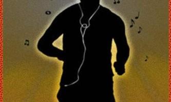 Музыка для бега и тренировок