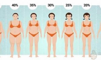 Как правильно худеть и удержать вес после похудения (диеты)?