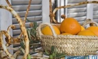 Недостаток витаминов и микроэлементов в организме