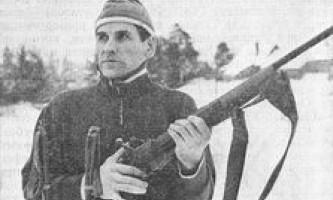 Николай пузанов (биатлон)