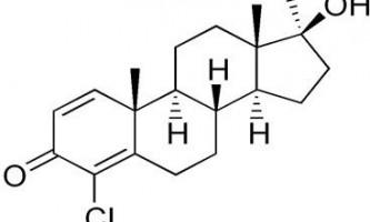 Орал туринабол: описание препарата, как принимать (курс), история, отзывы