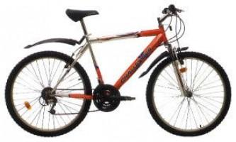 Отзывы о велосипеде stels challenger (стелс челленджер), genesis, mission, disc