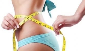 Отзывы о жиросжигателях в спортивном питании